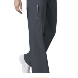 Cherokee workwear unisex pants